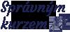 Marta Uhlířová Logo